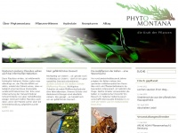 phytomontana.at