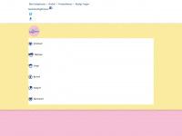 babystrauss.de
