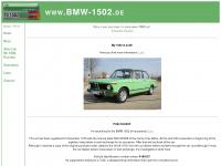 bmw-1502.de