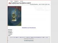 ochsenhausen.net