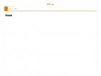 bvihlow.de Thumbnail