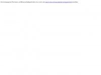 pharmgesch-bs.de Webseite Vorschau