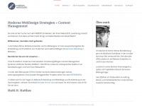 matthes-webstudio.de