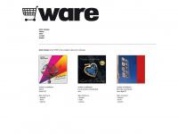 ware-net.de