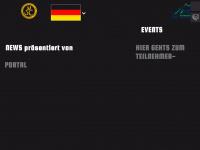 msc-osnabrueck.com