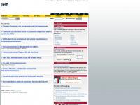 join-online.de