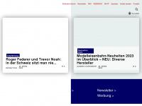 bahnonline.ch