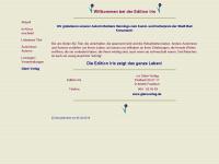 edition-iris.de