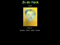 zedorock.net