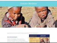 sozialemedizin.ch