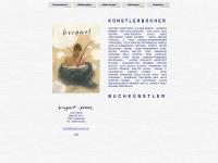 burgart-presse.de