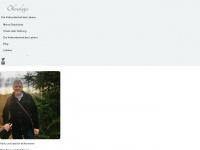 Oekosologie.de