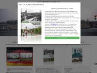 grenzbilder.de