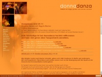 donnadanza.de