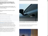greengear.de