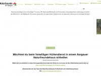 naturfreunde-aargau.ch