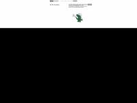 ff-sonnborn.de