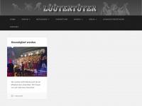 Lueuetertueter.ch