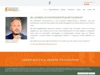mathildenhof-seniorenzentrum.de