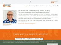 benedikt-seniorenpflegeheim.de