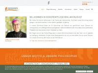 jakobushof-seniorenpflegeheim.de