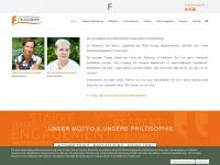 crossinsee-seniorenpflegeheim.de