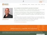 eichenhof-seniorenpflegeheim.de