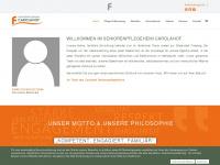 carolahof-seniorenpflegeheim.de