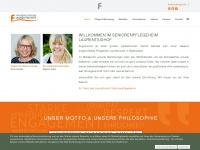 laurentiushof-seniorenpflegeheim.de