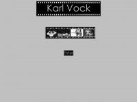 Karl-vock.at