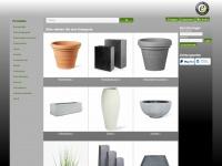 blumentopf24.de
