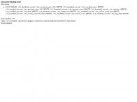 Lauenburg-handball.de