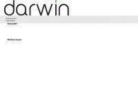 darwin.ch