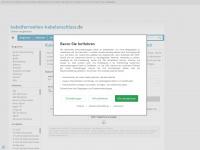 kabelfernsehen-kabelanschluss.de