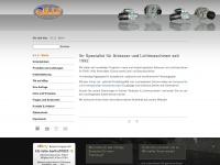 als-parts.com