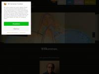 Atelier-foettinger.de