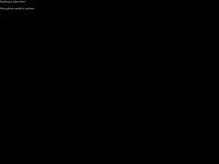janfaessler.ch