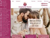 Hochzeitsportal-muenchen.de
