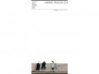 hans-ruedi.ch