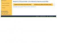 etikettenagentur.de