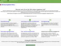 steffen-klaus.de