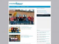 Volleyball-uckermark.de