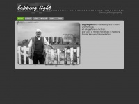 Bopping-light.de