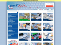 Packpack.de