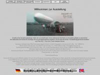 Zeppelin-3d.de