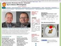 mindestlohn-10-euro.de
