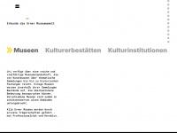 museen-uri.ch