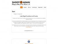Shootagain.de