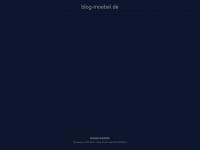 blog-moebel.de