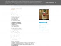 limericksecon.com